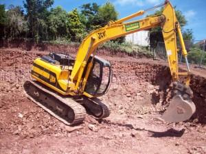 JS Digger-large